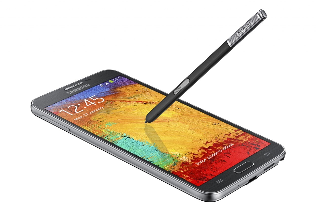 Samsung-GALAXY-Note-3-Neo-4