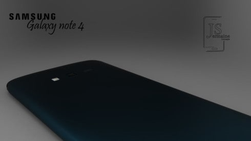 Samsung-Galaxy-Note-4-concept-Jermaine-4-490×275