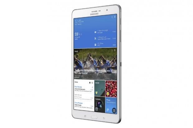 Samsung Galaxy TabPRO 8.4 6