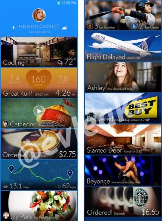 Samsung-Touchwiz-nuova