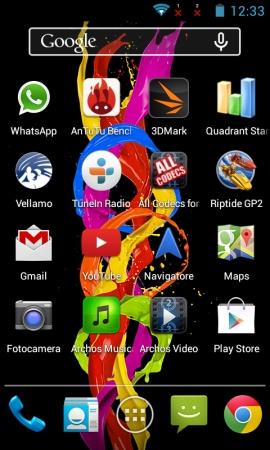 Screenshot_2014-01-19-12-33-05