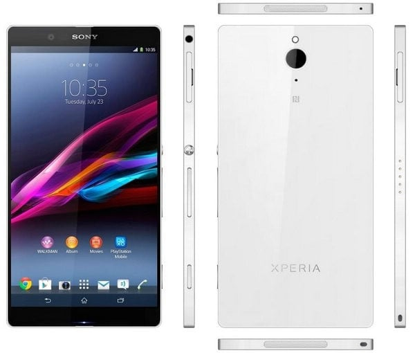 Sony-Xperia-Canopus-concept