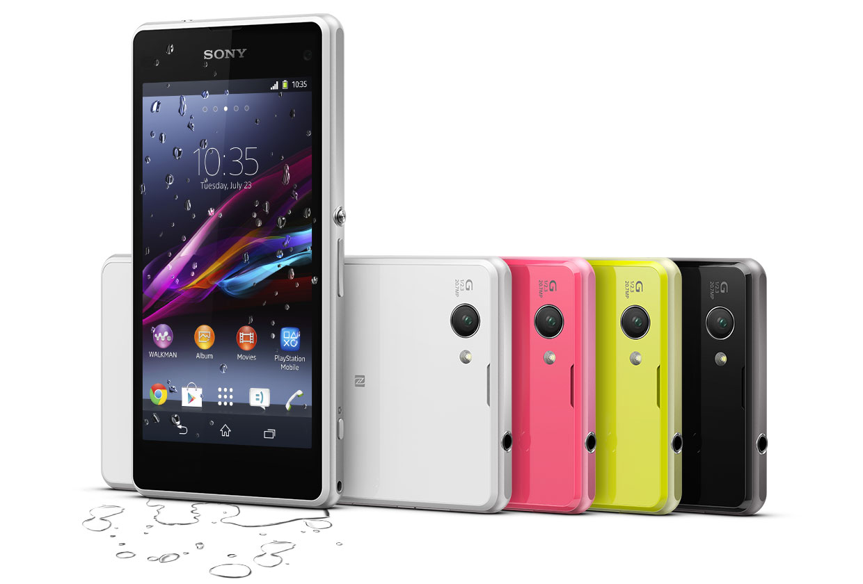 Sony-Xperia-Z1-Compact-is-here-with-20-MP-camera-and-4.3-inch-display-5