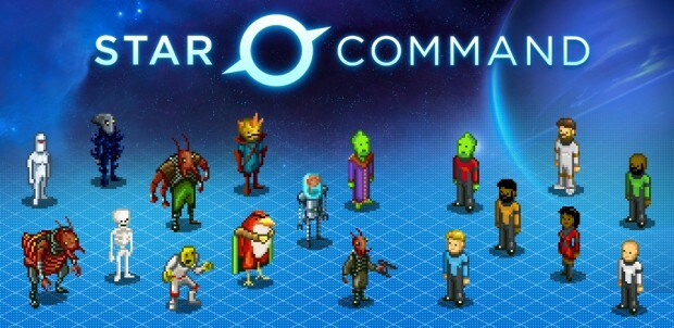 Star Command sample (1)