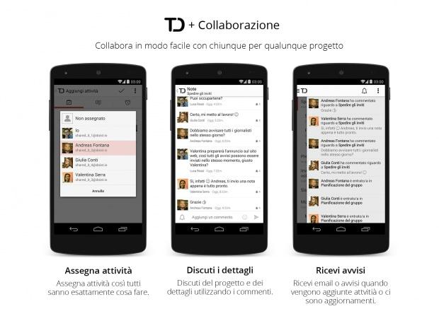 TDNext_promo-android1_italiano
