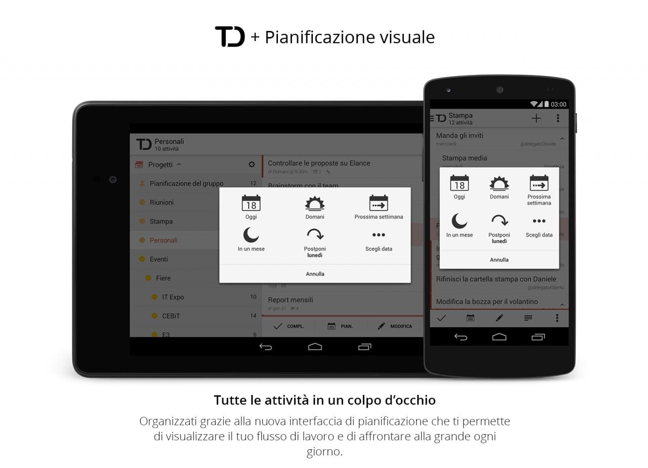 TDNext_promo-android2_italiano