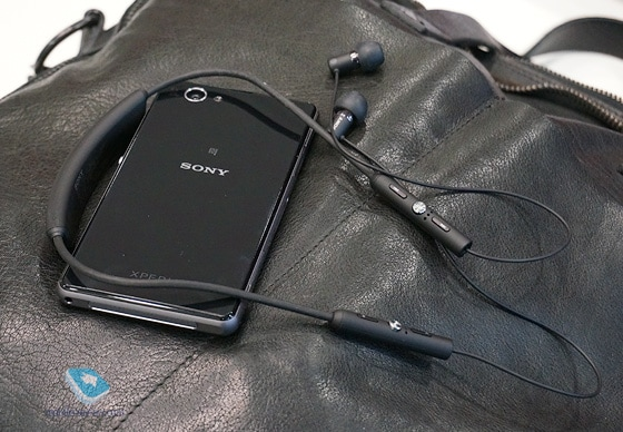 Xperia Z1 Compact 06-2