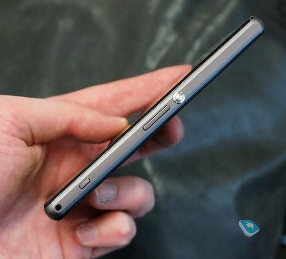 Xperia Z1 Compact 10