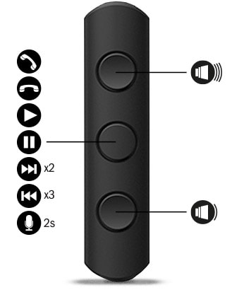 ajays_five_android_remote_black