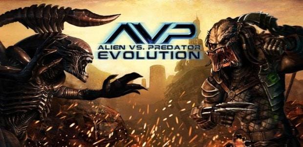 alien-vs-predator-title