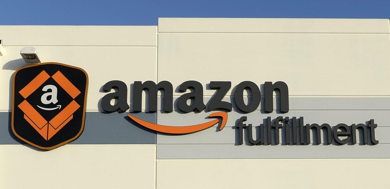 Amazon esalta con i numeri le potenzialità del proprio App-Shop