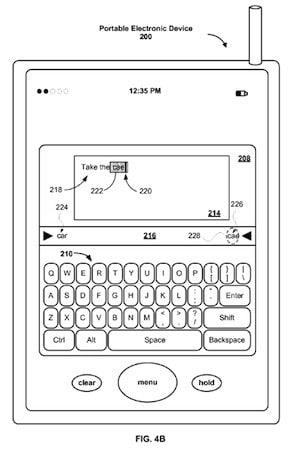 apple-autocorrect-patent