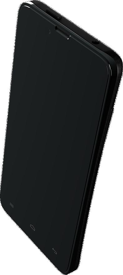 Blackphone, il telefono che mette la privacy prima di tutto, arriverà al MWC (video)