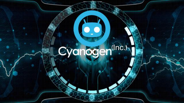 Cyanogen Inc. continua le assunzioni: è il turno di Clark Sheff