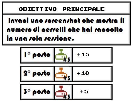 gamer contest n°3 principale