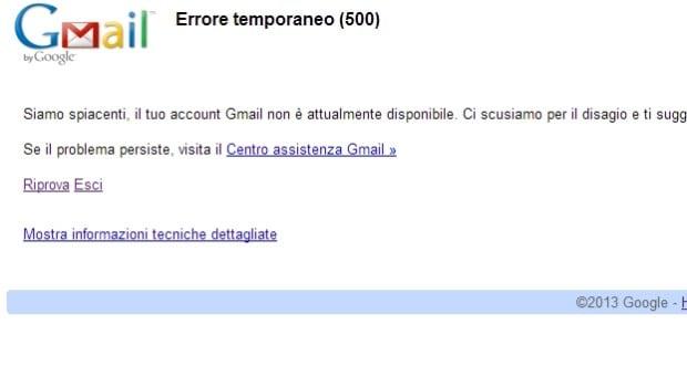 gmail-down-620x350[1]