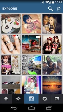 instagram flat 2