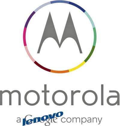 motolenovo1