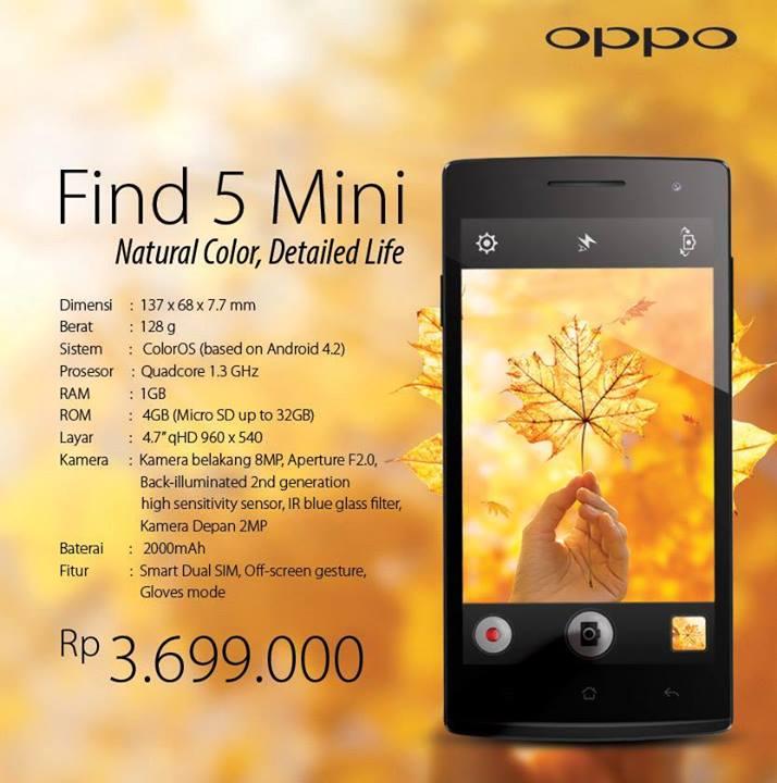 oppo-find-5-mini