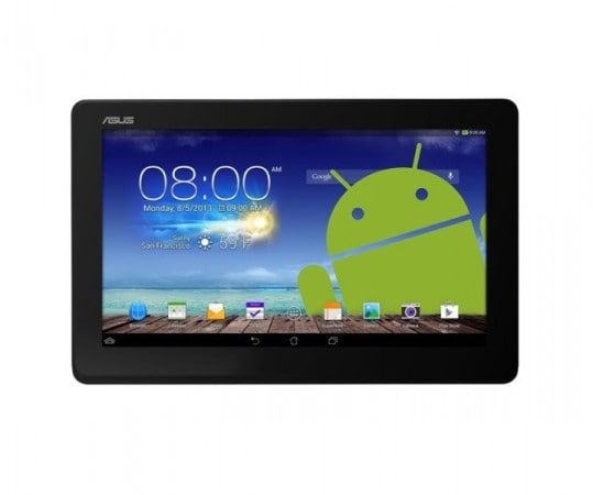 quad-mode-android-tablet-1