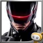 robocop_icon