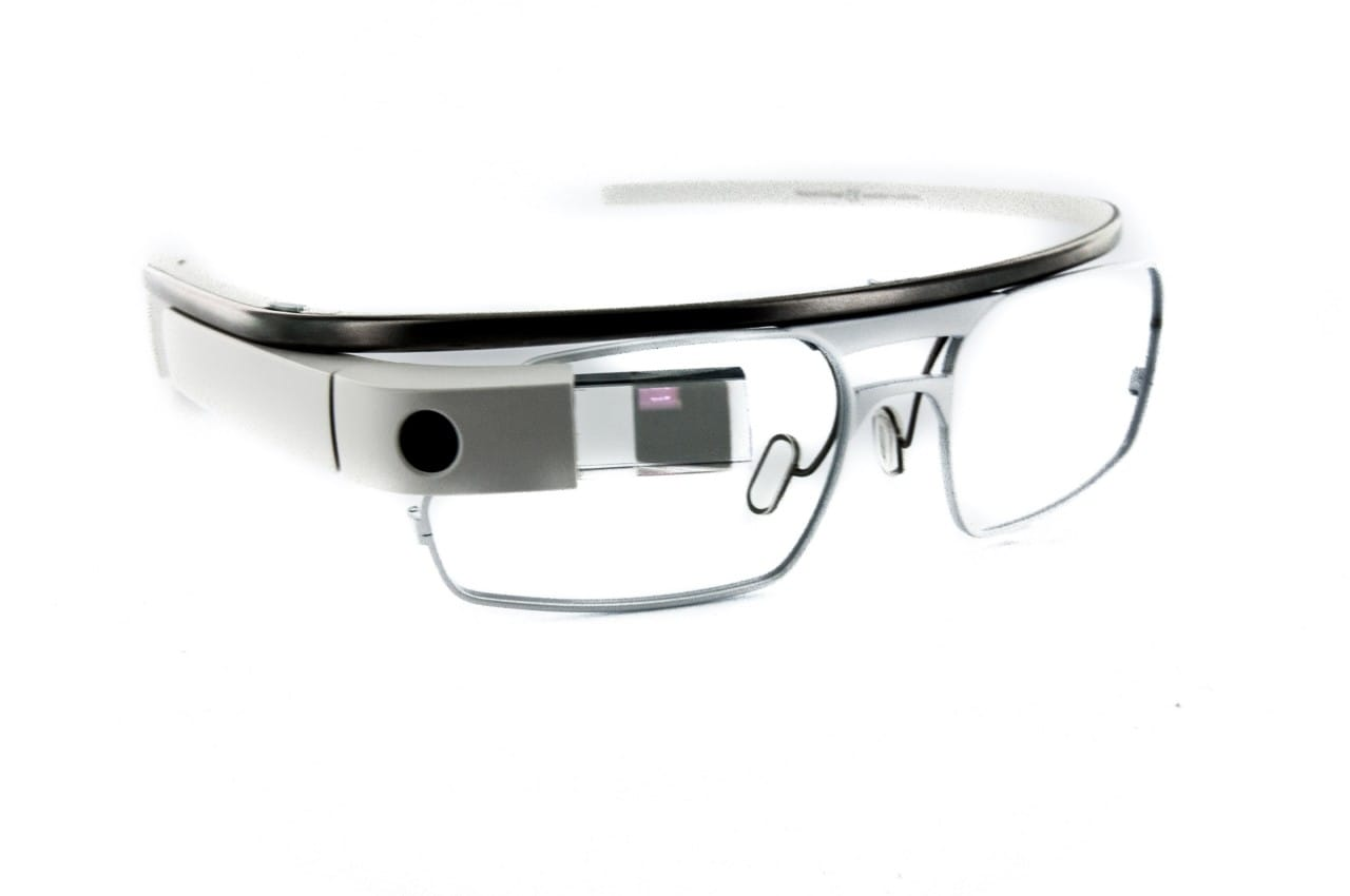 rochester optical lenti