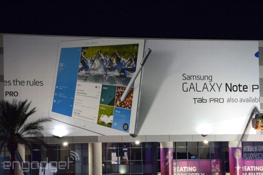 samsung-galaxy-note-pro-tab-pro-g1-1