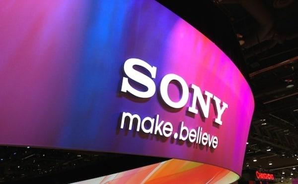 Sony avvia il programma beta per il launcher Xperia Home (foto)