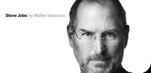 L'autore della biografia di Jobs afferma che Google è più innovativa di Apple
