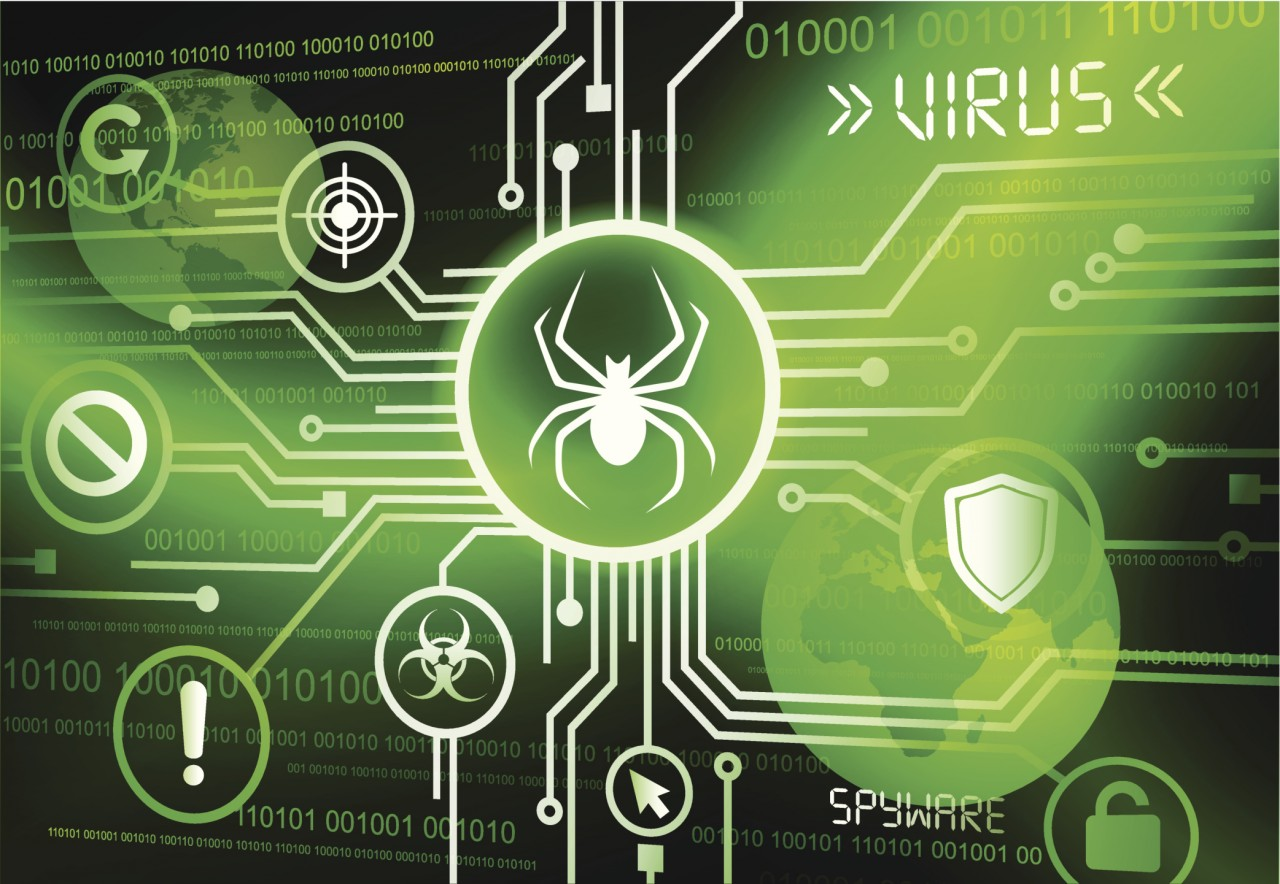 Mazar BOT è l'ennesimo malware che è facile evitare stando attenti, o... andando in Russia