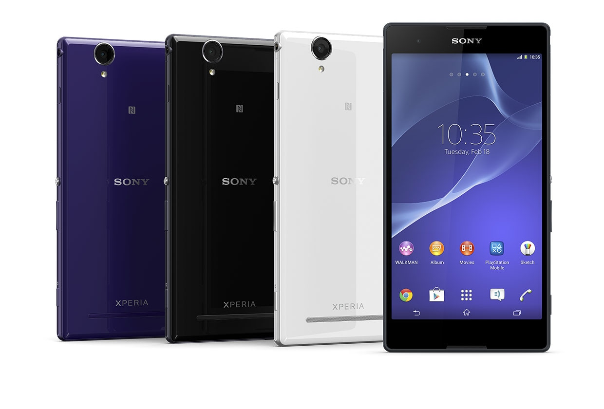 xperia-T2-Ultra-big-fun-portable-format-04-1240×840-348c992a3a56d050e25d87e6d35a3761