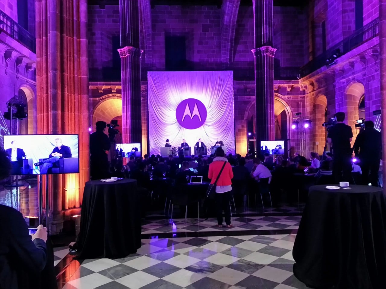 Motorola final