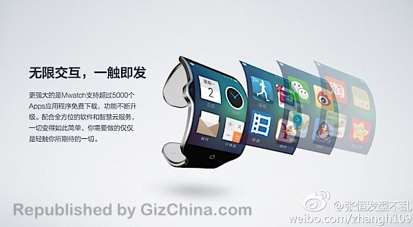 600x330xmeizu-mwatch.jpg.pagespeed.ic.aqpXof-Mg3[1]