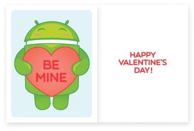 AF_Valentine_Card_1-thumb
