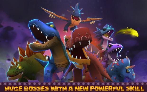 Call of Mini Dino Hunter Sample (4)