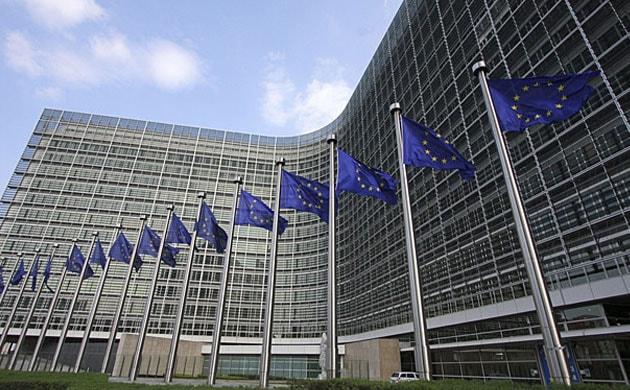 Il Parlamento Europeo vota a favore della scissione di Google