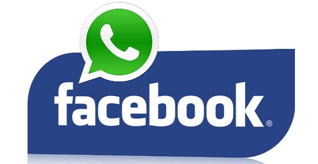 Facebook compra WhatsApp per 16 miliardi di dollari