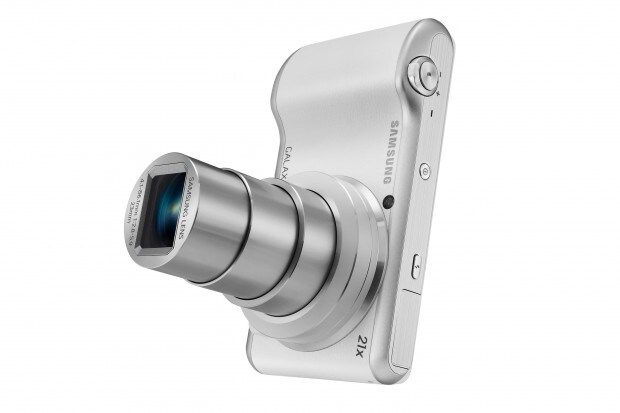 Galaxy Camera 2 render ufficiali 1