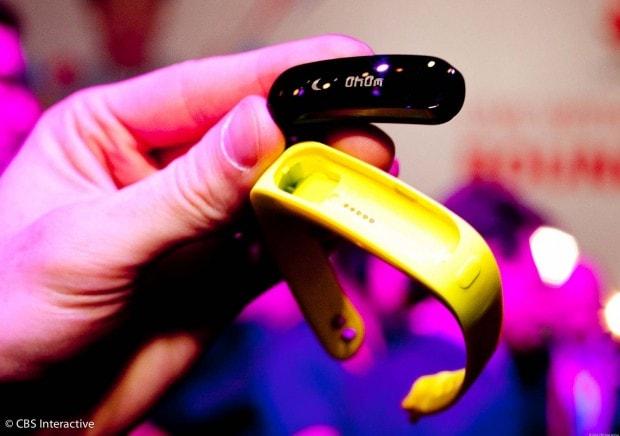 Huawei Talkband (04)