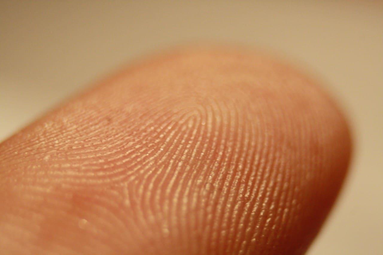 Samsung Galaxy S5: ecco come funzionerà il lettore di impronte digitali