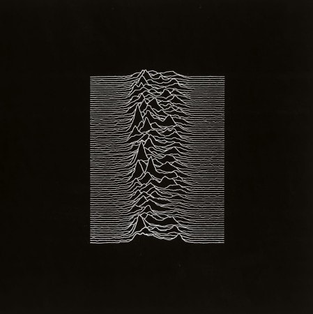 Joy-Division-Unknown-Pleasures