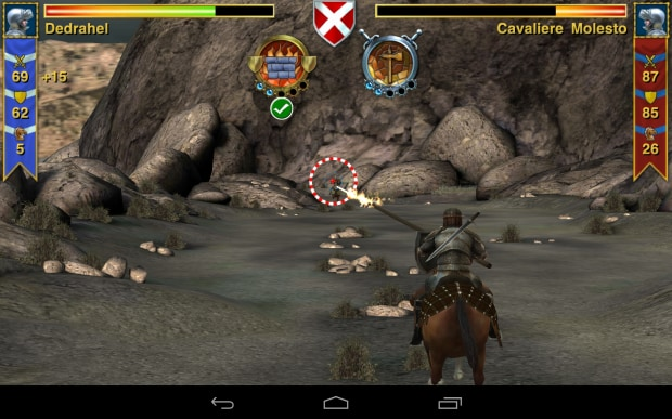 Knight Storm Recensione (29)
