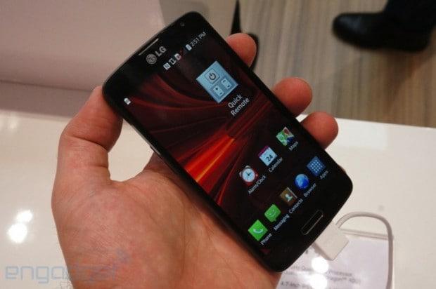 LG F90 (1)
