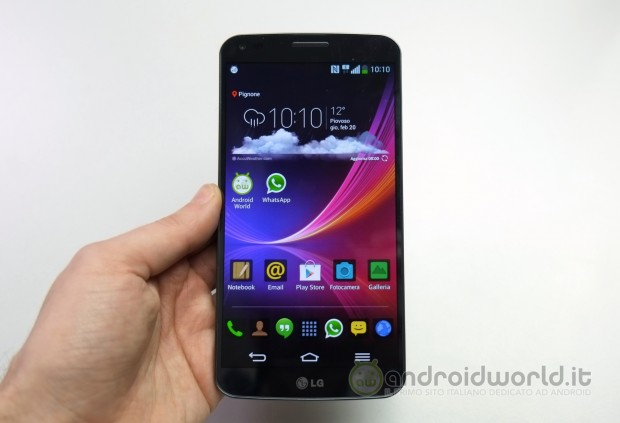 LG G Flex 07