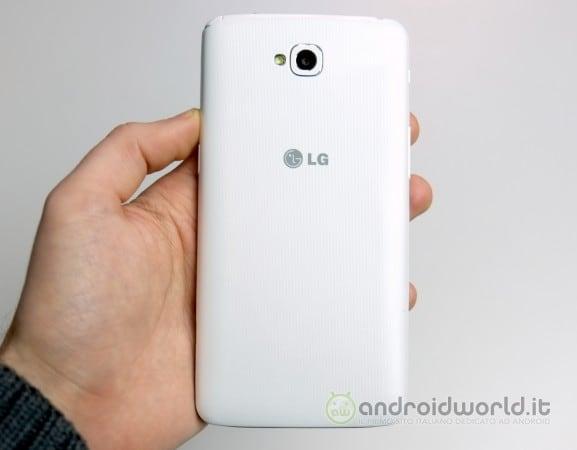 LG G Pro Lite 09