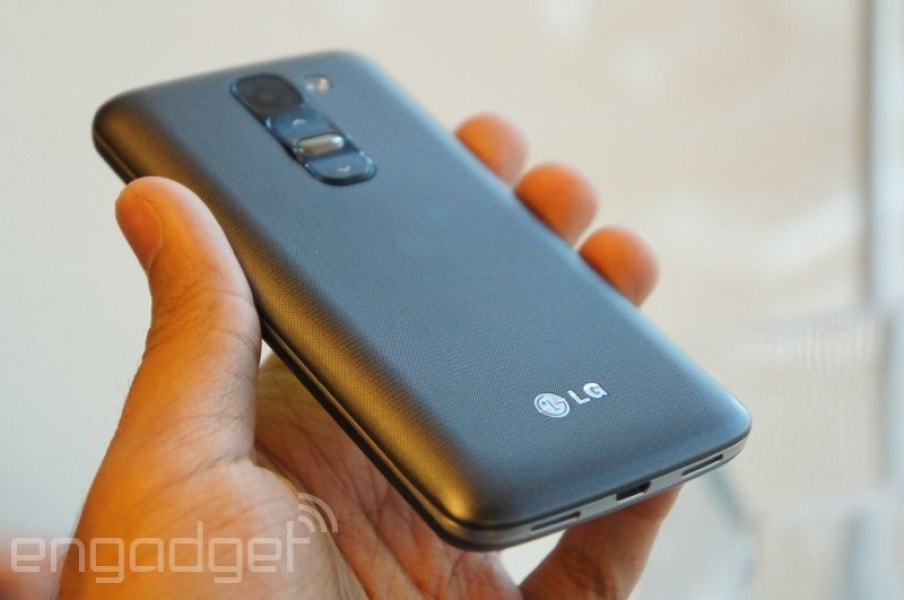 LG G2 Mini Hands-on (3)