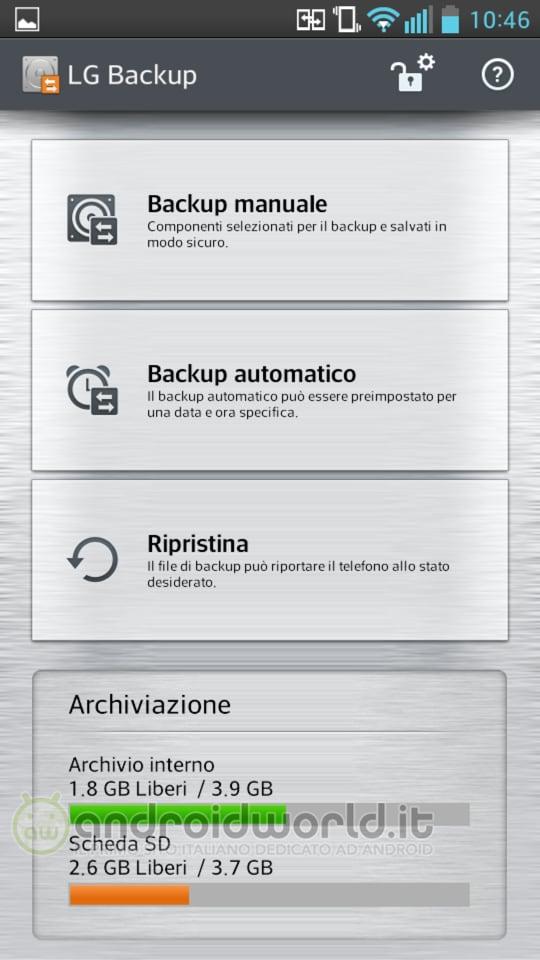 Backup Image How Gmail Backup Software Works Hqdefault