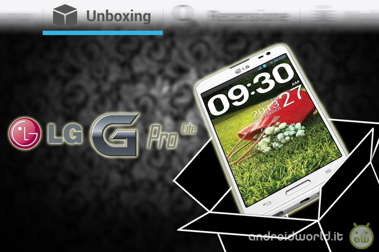 LG_G_Pro_Lite_Unboxing_1280px