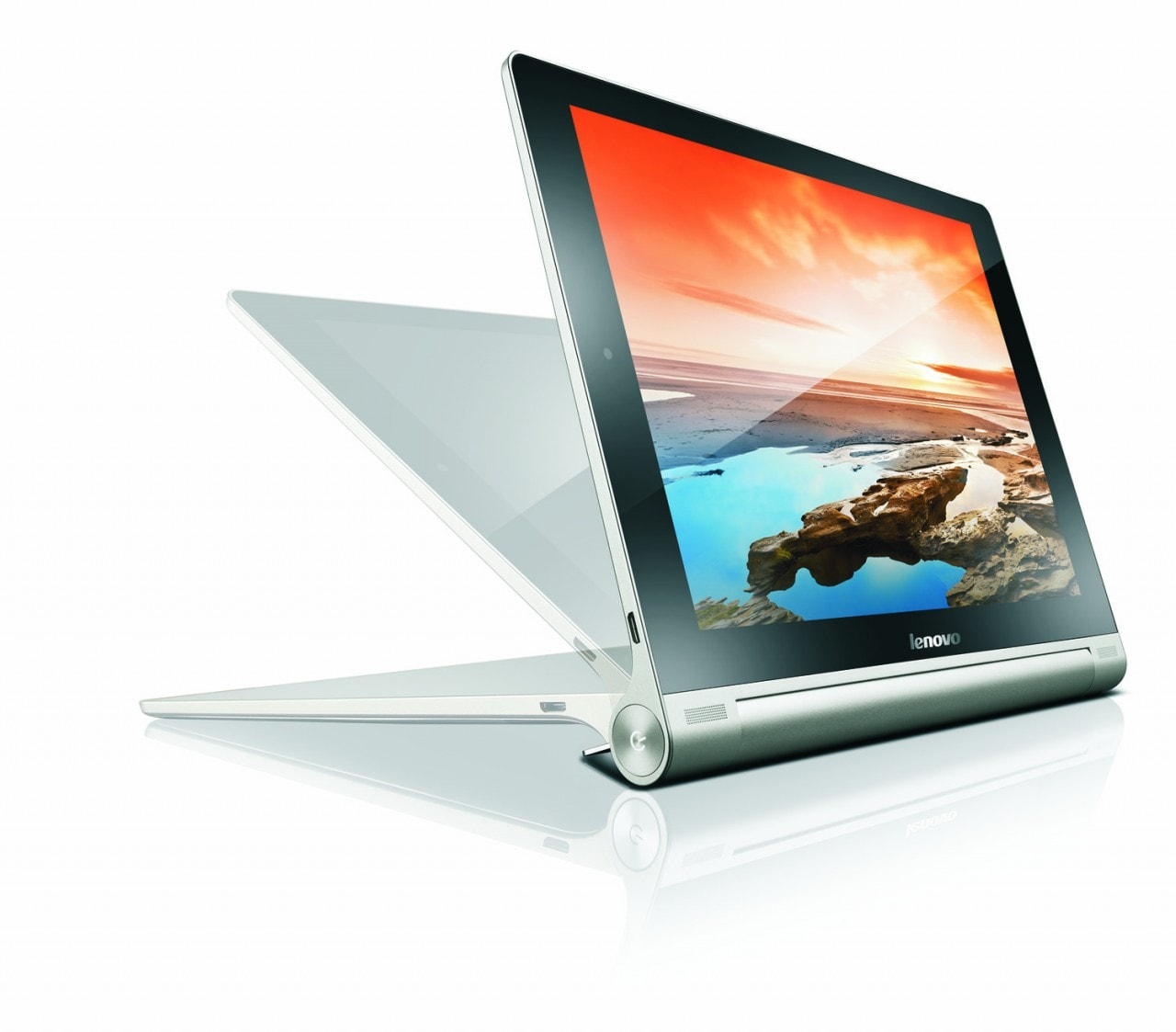 Lenovo Yoga Tab 10 HD