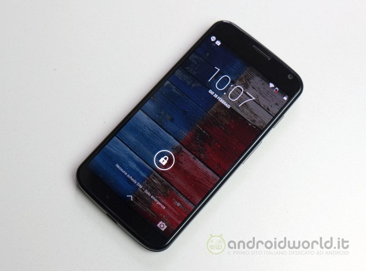 Motorola Moto X 02